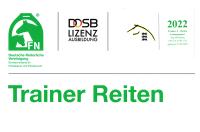 TainerReiten_web