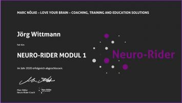Urkunde-Neuro-Rider_webop
