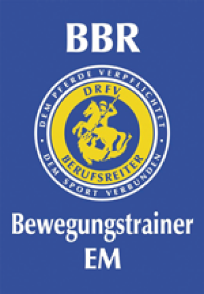 www_Schild_BewegTrainer_web